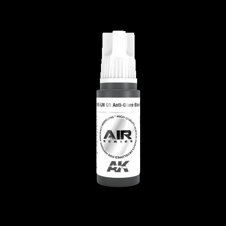 AK11895
