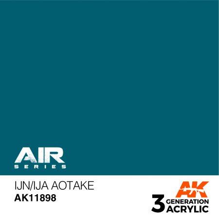 AK11898
