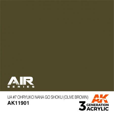 AK11901