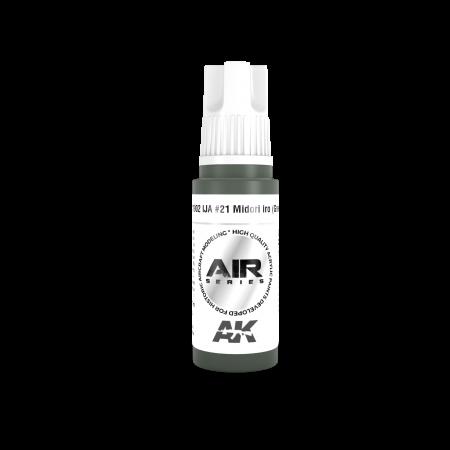 AK11902