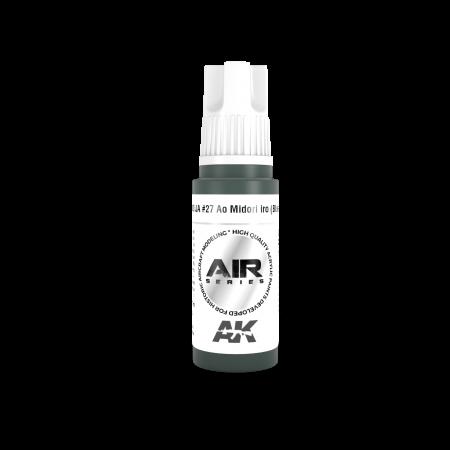 AK11903