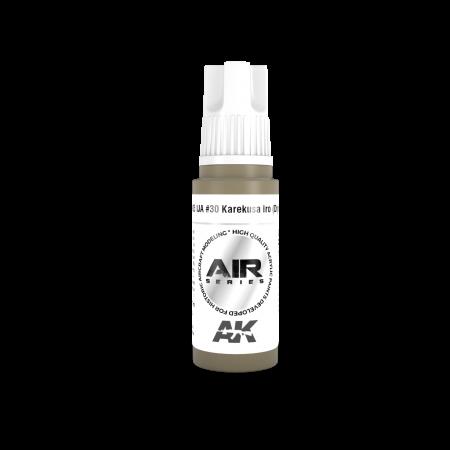 AK11905