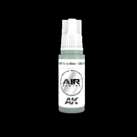 AK11907