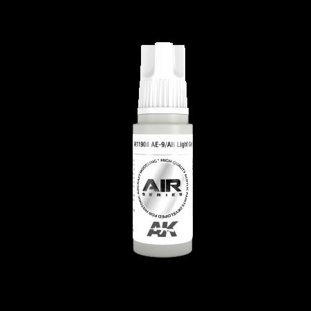 AK11908