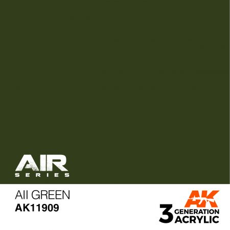 AK11909