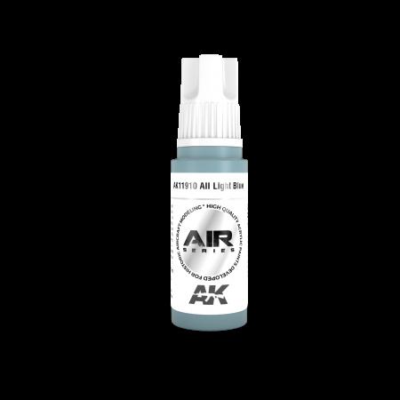 AK11910
