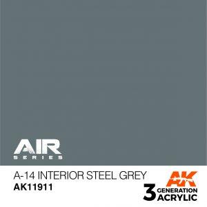 AK11911