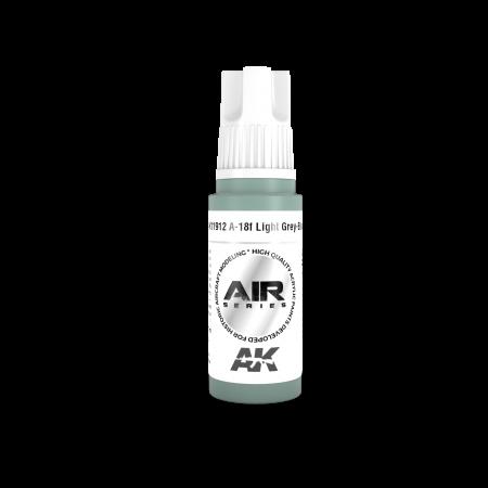 AK11912