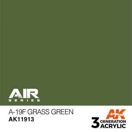 AK11913