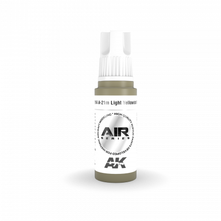 AK11914