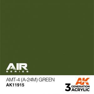 AK11915