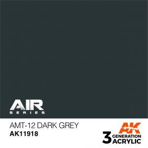 AK11918