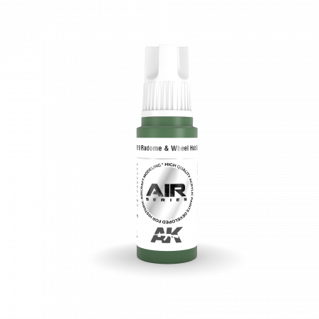 AK11919