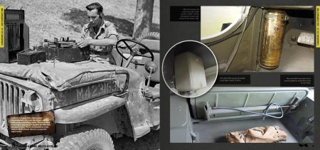 AK130002-WILLYS-OVERLAND4