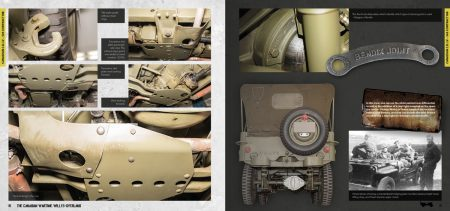 AK130002-WILLYS-OVERLAND5