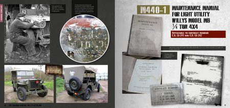 AK130002-WILLYS-OVERLAND8