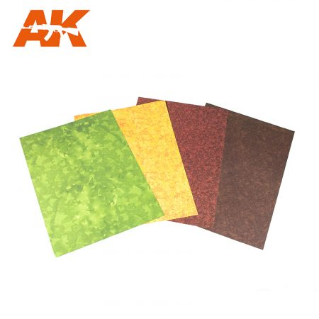 AK8147_detail1