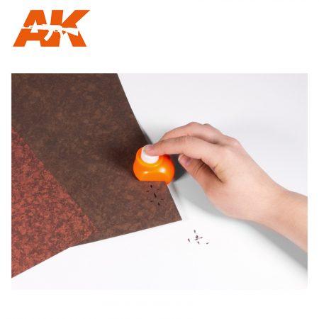 AK8147_detail2