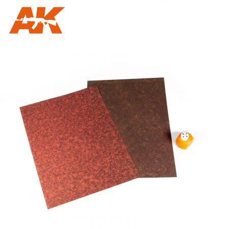 AK8147_detail2_