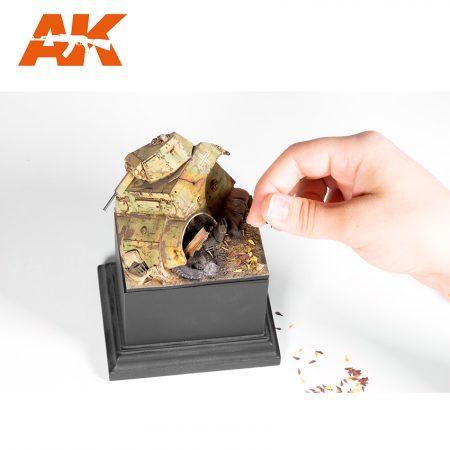 AK8147_detail3