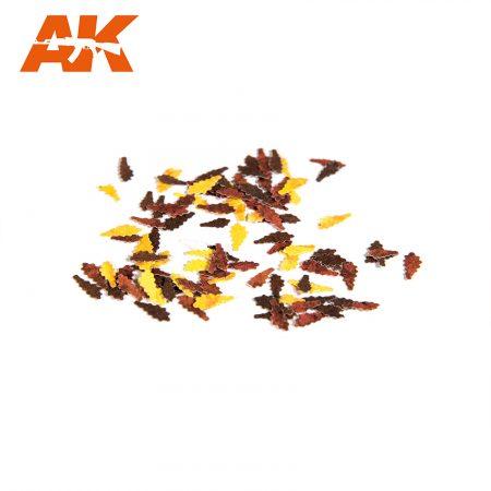 AK8147_detail4