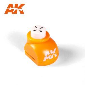 AK9170-OAK