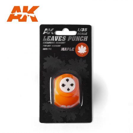 AK9172-MAPLE_1