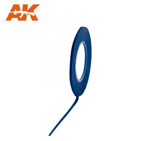 AK9182_detail