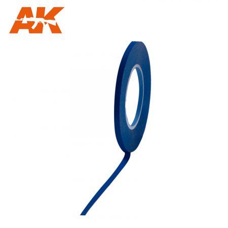 AK9183_detail