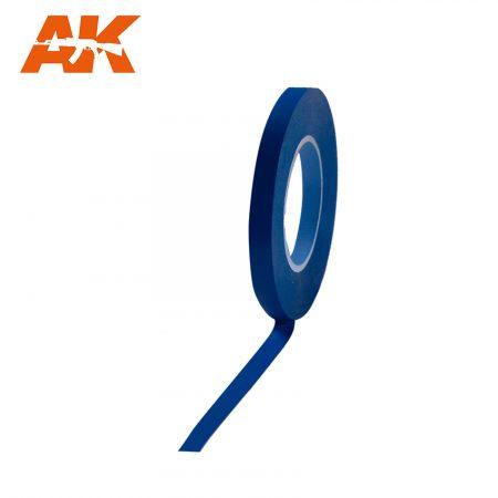 AK9184_detail