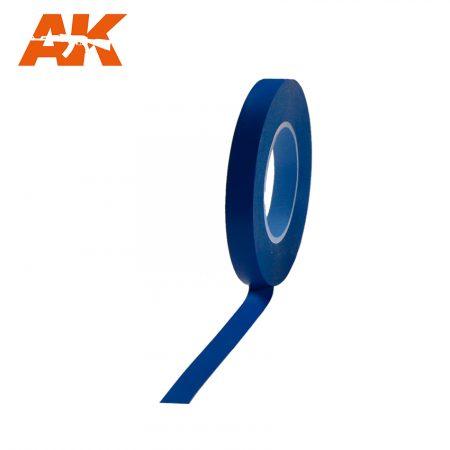 AK9185_detail