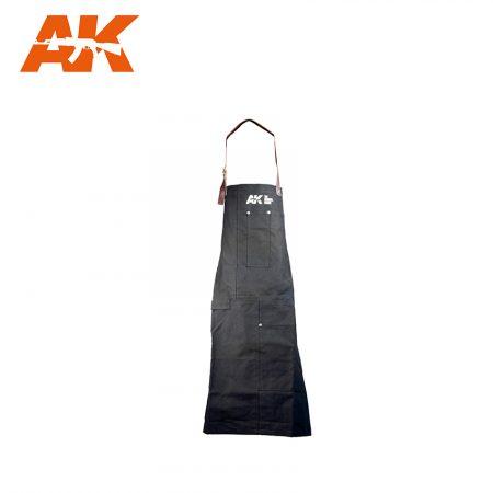 AK9200_second_