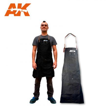 AK9200_secundaria_