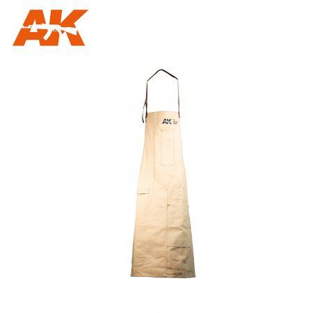 AK9201_second