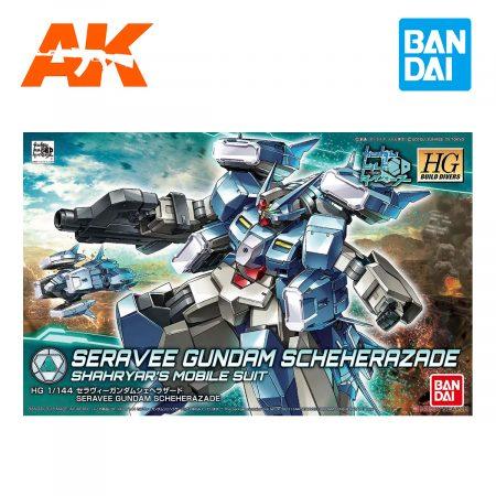 BAN25749