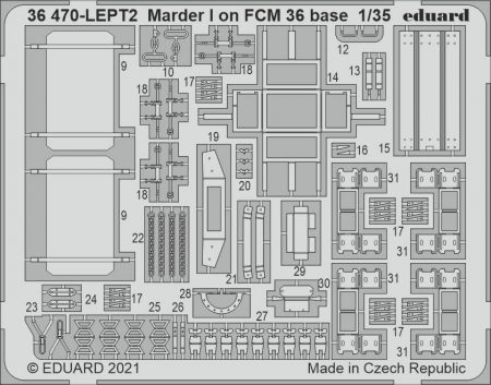 ED36470_details (1)