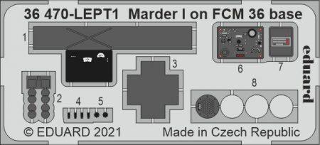 ED36470_details (2)