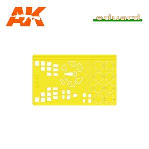 EDCX018