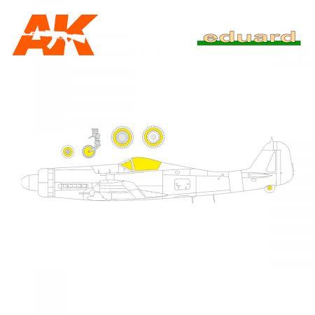 EDEX800