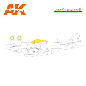 EDEX801