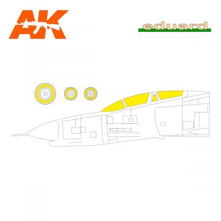 EDEX802