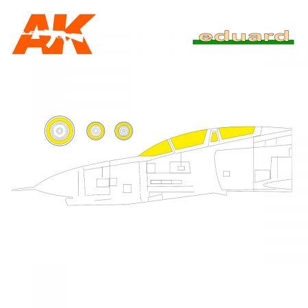 EDEX803