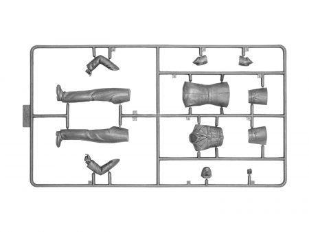 ICM 16011_detail (12)