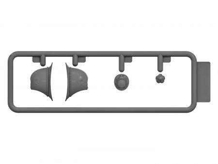 ICM 16011_detail (4)