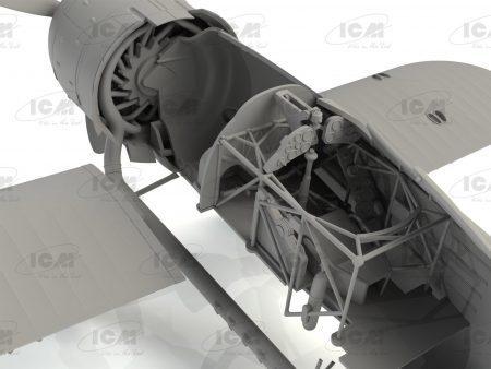 ICM 32025_details (14)