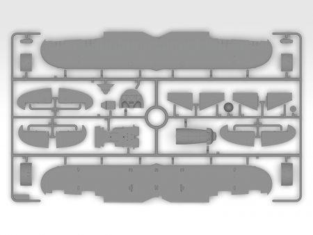 ICM 32025_details (2)