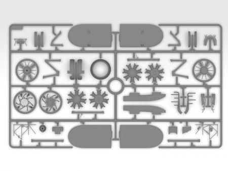 ICM 32025_details (3)