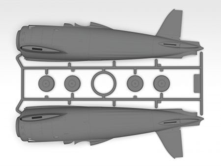 ICM 32025_details (4)