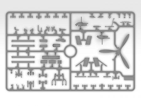 ICM 32025_details (5)