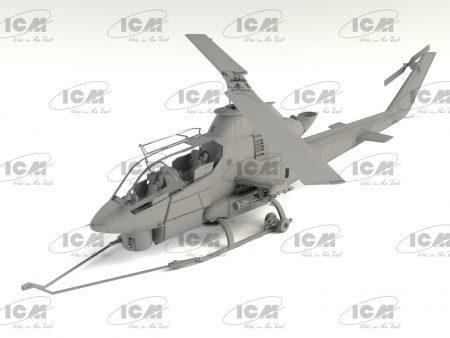 ICM 32061_detail (10)